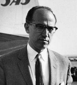 Jonas Salk - cc
