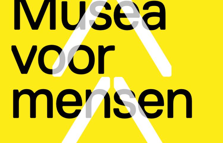 Musea voor Mensen