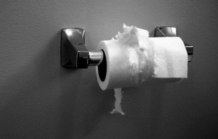 Toiletpapier (stck.xchng)