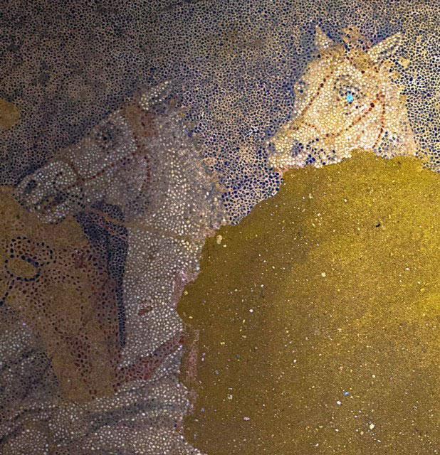 Mozaïek Amphipolis (theamphipolistomb.com)