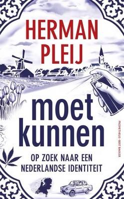 Zoeken naar een Nederlandse identiteit