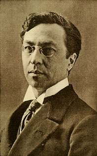 Wassily Kandinsky, 1913