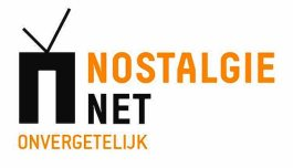 NostalgieNet