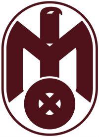 Logo van Mitropa, 1928 - cc