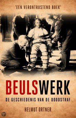 Beulswerk - Helmut Ortner