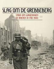 Slag om de Grebbeberg