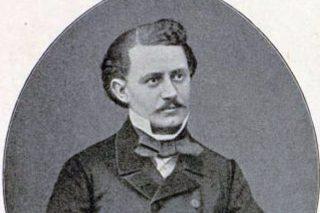 Karl Victor von Hase