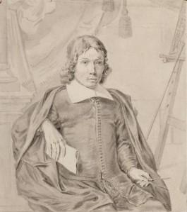 Jan van der Heyden