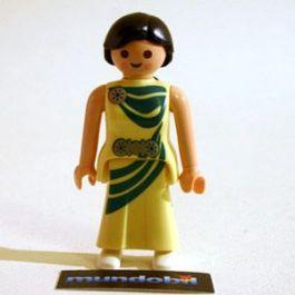 Romeinse moeder - Playmobil
