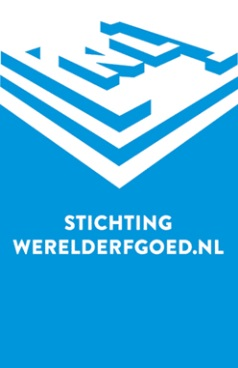 Stichting Werelderfgoed.nl