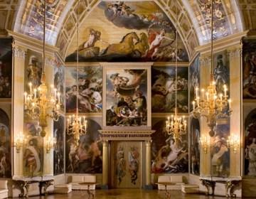 © Staat der Nederlanden/Koninklijke Verzamelingen, Den Haag, foto: Margareta Svensson