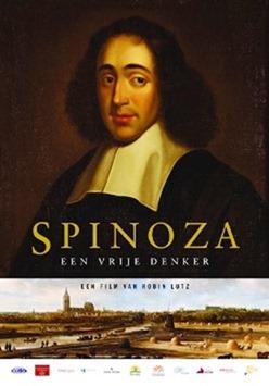 De film: 'Spinoza, een vrije denker'