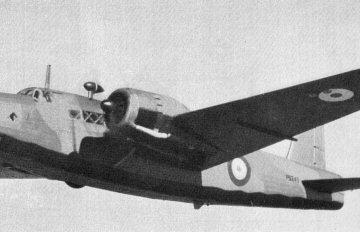 Wellington-bommenwerper - cc