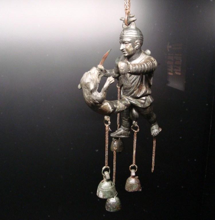Citaten Uit De Geschiedenis : Gladiatoren de helden van het colosseum