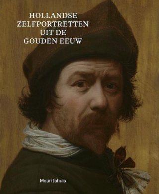 Hollandse zelfportretten uit de Gouden Eeuw – Ariane van Suchtelen