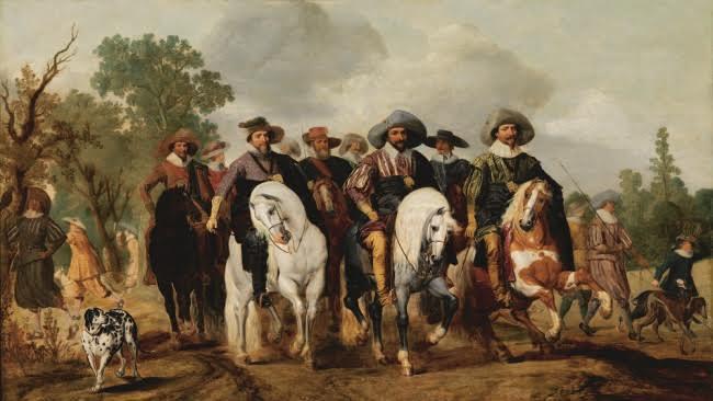 Afbeelding uit het boek