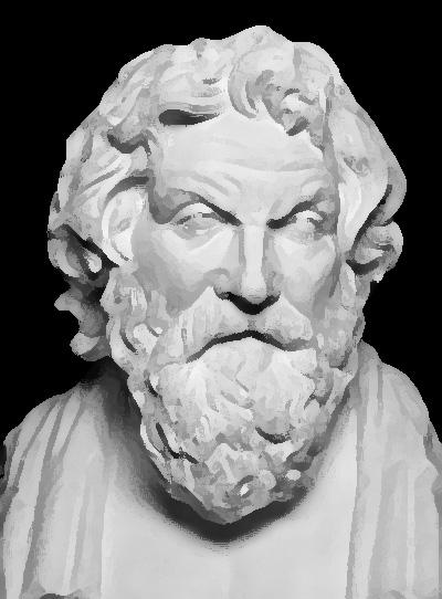 Filosofische Citaten Vrijheid : Cynische filosofen