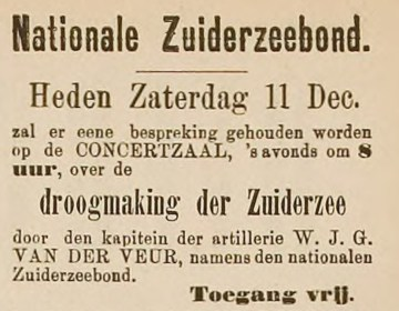 Overveluwsch Weekblad 11 december 1897