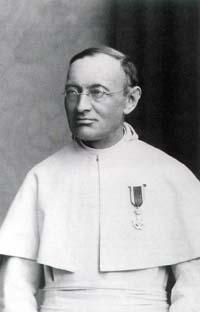 Pater Gerlacus van den Elsen