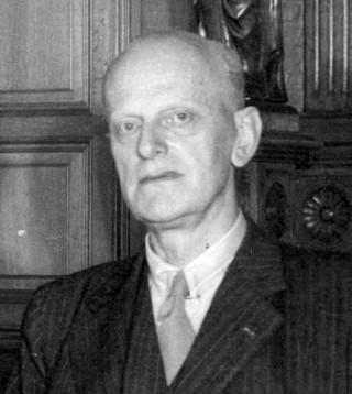 J.A. Jonkman 1946 (Spaarnestad)