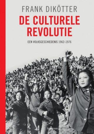 Culturele revolutie