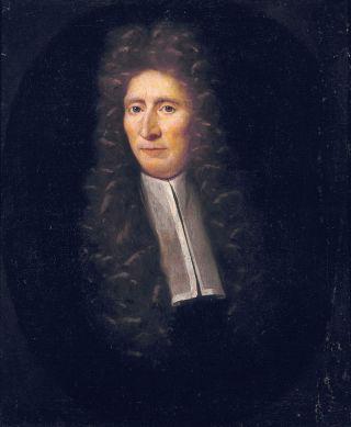 Frederik Ruysch