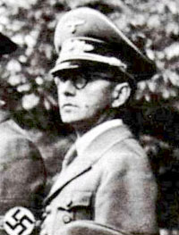 Hermann Bickler