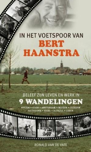 In het voetspoor van Bert Haanstra