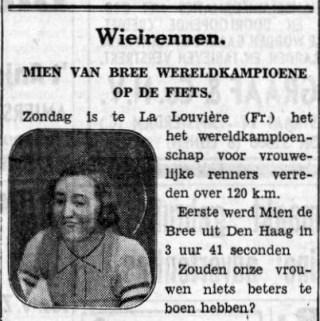 Nieuwe Tilburgsche krant, 22-10-1938