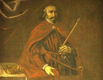 Sancho-el-mayor