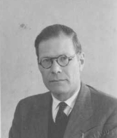 Geert Heijmeijer