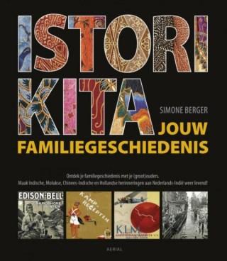 Istori Kita  Jouw familiegeschiedenis