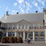 Paleis Noordeinde (wiki)