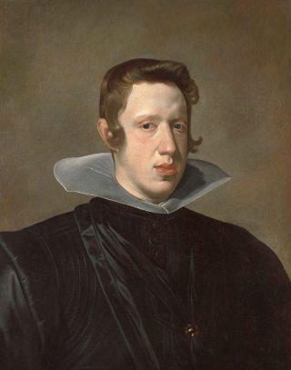Filips IV (1623)