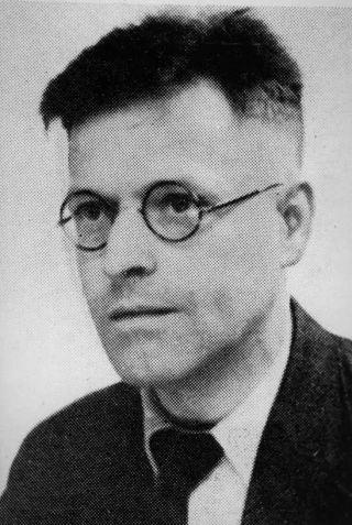 Jan Naarding (1903-1963)