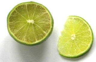 Limoen (wiki)