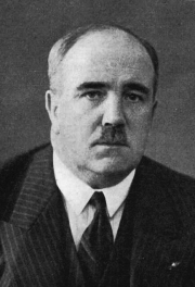Stephanus Louwes
