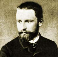 Paul Sérusier