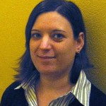 Denise Robbesom