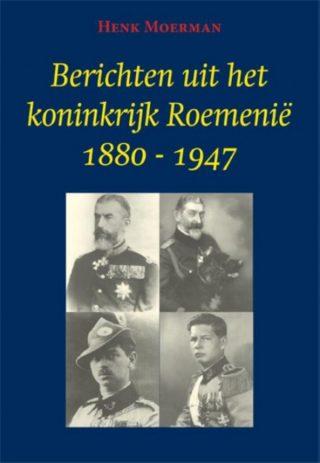 Berichten uit het koninkrijk Roemenië
