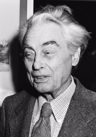 Joris Ivens in 1978 (cc - Anefo)