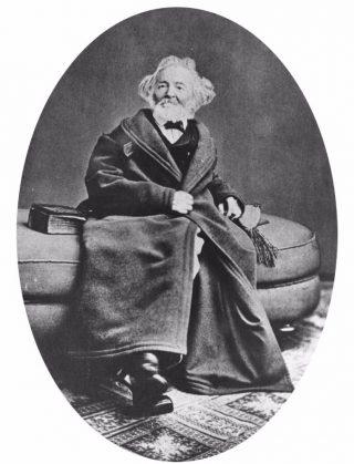 Leopold von Ranke (1877)