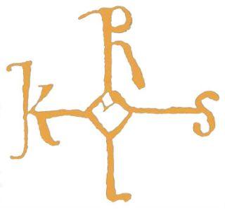 karolusmonogram
