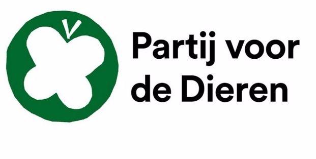 De PvdD en de Oudheid