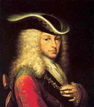 Filips V