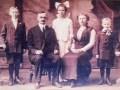 De Duitse familiegeschiedenis van Donald Trump