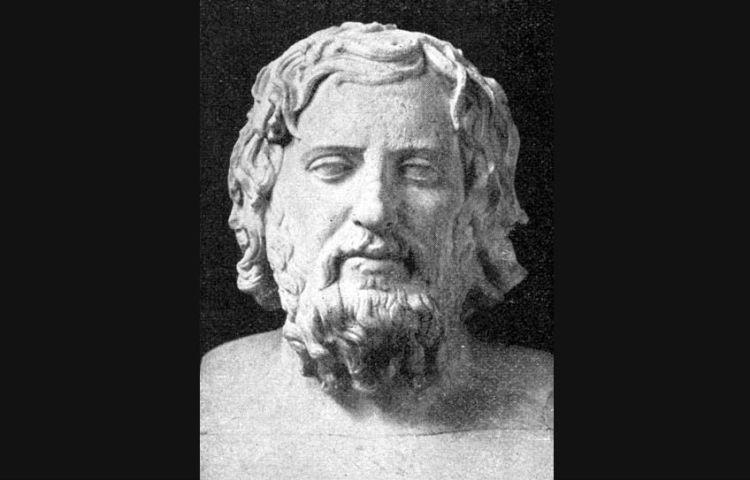 Xenophon van Athene
