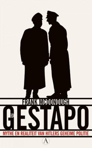 De Gestapo