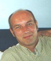 DirkJan Vos