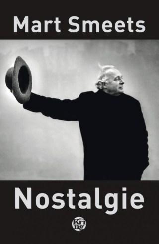 Nostalgie - Mart Smeets